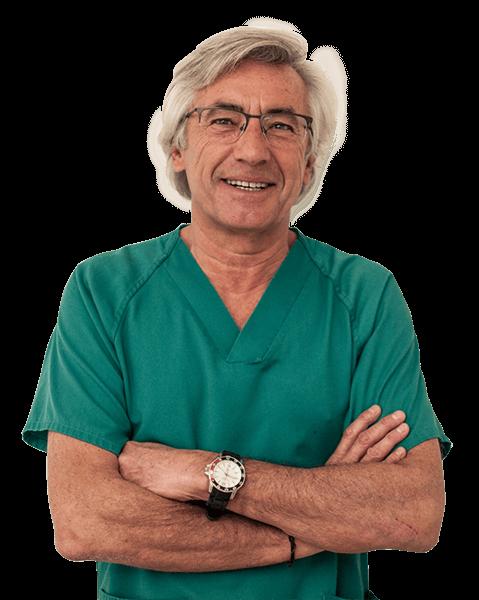 doctor-andujar